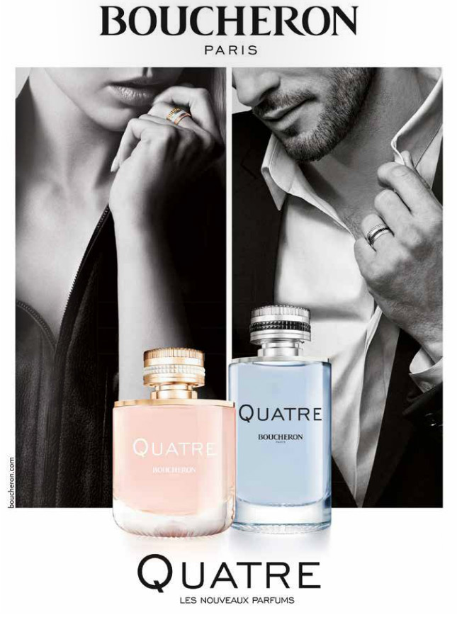 Boucheron-Quatre-2015-el-fragrance