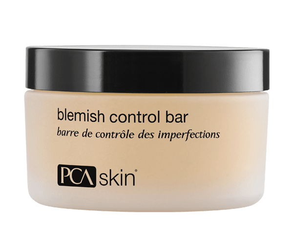 blemish-control-bar-pdp_1